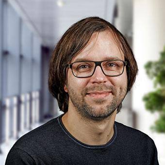 Constantin Binder (NOZ MEDIEN)