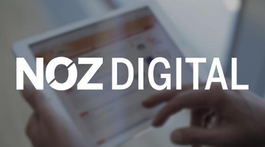 NOZ Digital