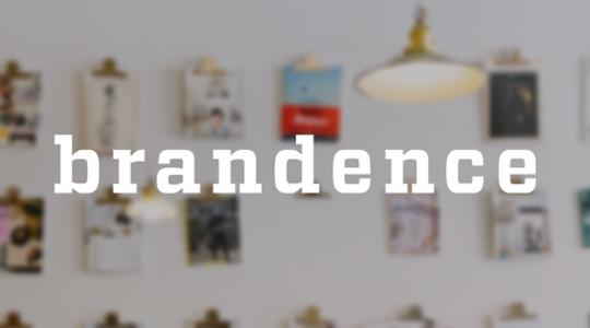 brandence