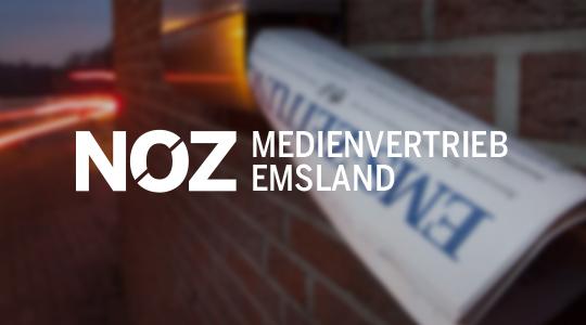 NOZ Medienvertrieb Emsland