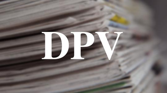 DPV Direktpressevertrieb