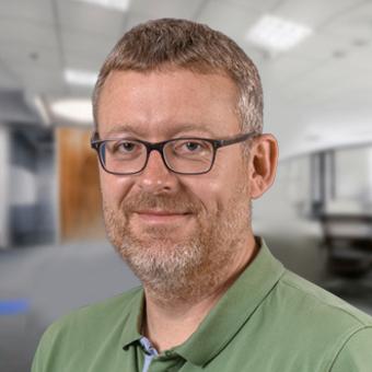 Helge Ahrens (medienhaus:nord)