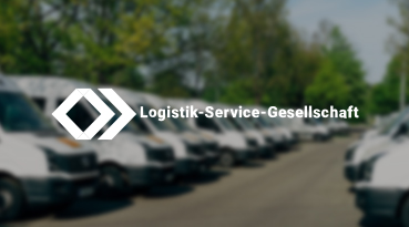 LSG Logistik-Service-Gesellschaft