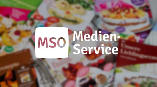 MSO Medien-Service