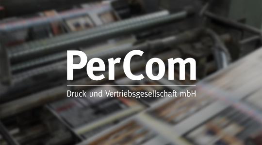 PerCom