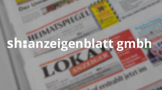 sh:anzeigenblatt