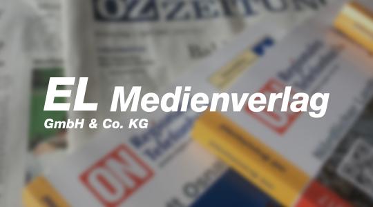 EL Medienverlag