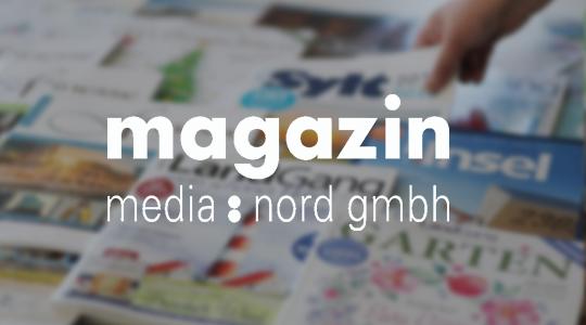 magazin media:nord