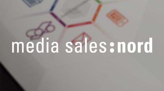 media sales:nord
