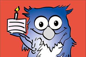 Ole_schaut_hin_Geburtstag