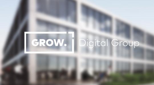 GROW Digital Group