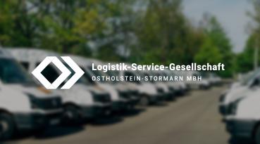 Logistik-Servicegesellschaft Ostholstein-Stormarn