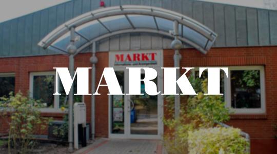 Markt-Verlag Karlheinz Bude