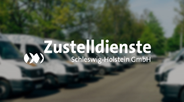 Zustelldienste Schleswig-Holstein