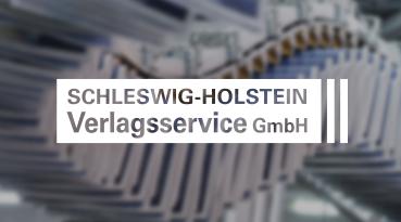 Schleswig-Holstein Verlagsservice