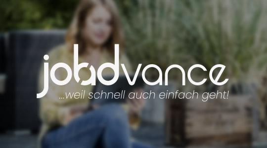 jobadvance