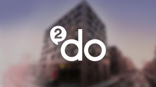 2do Marketing Services