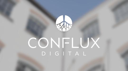 Conflux Digital