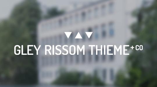 Gley Rissom Thieme